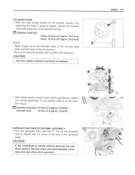 Suzuki Ltr 450 Specs by Torque Specs Suzuki Lt R450 Forum Ltr450hq