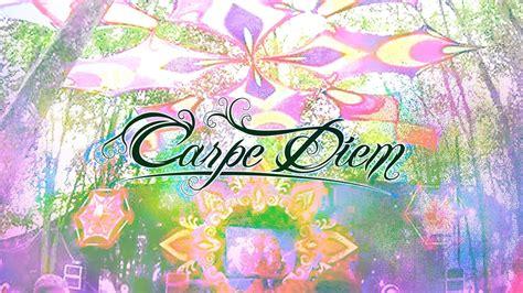 carpe diem backgrounds pixelstalknet
