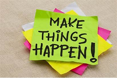 Development Personal Plan Template Effective Creating Advice