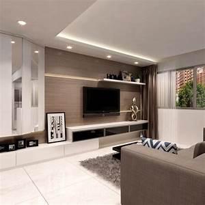 resultat de recherche d39images pour quotsingapore interior With kitchen cabinets lowes with papier carte d identite