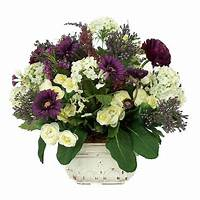 pictures of flower arrangements 5 Tips on How to Spruce Up Your Floral Arrangements