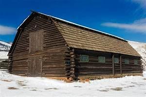 Haus Aus Holz : kostenlose bild holz schnee winter haus scheune bungalow aus holz h tte h tte ~ Buech-reservation.com Haus und Dekorationen