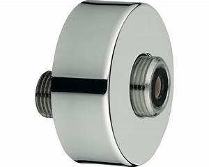 S Anschluss Armatur : grohe s anschluss f r essence 12662000 bei hornbach kaufen ~ Watch28wear.com Haus und Dekorationen