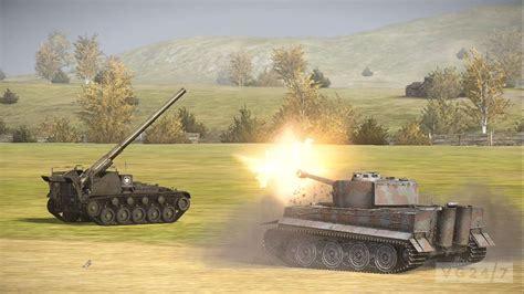 world  tanks coming  xbox  vg