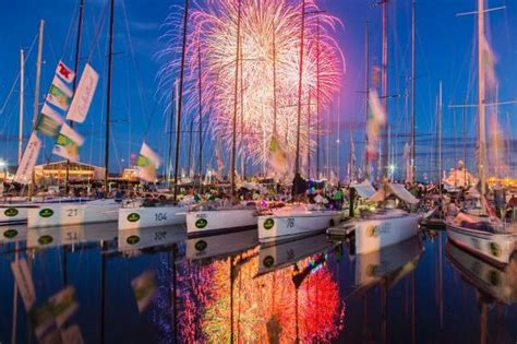 hobart  years eve  hotel packages deals resorts