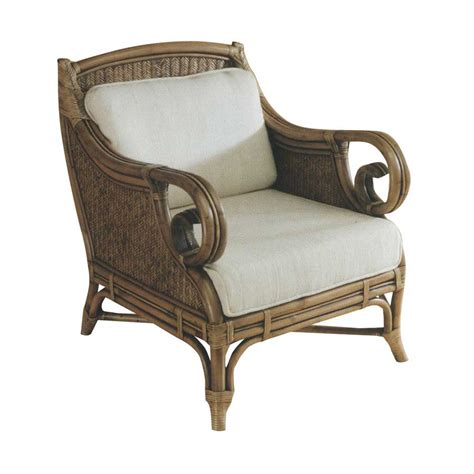 padma s plantation borneo chair bc101 homelement