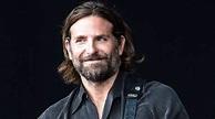Bradley Cooper Tells Oprah He Was 'Embarrassed' Learning ...