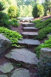 25 best ideas about landscaping on