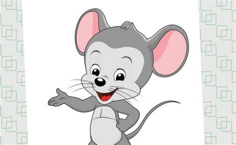 abcmouse com preschool abc mouse reviews 664