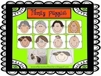 Theme Esl Preschool Activities Special Worksheet Kindergarten
