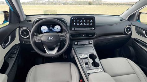 Check spelling or type a new query. Hyundai Kona electric - Quoi de neuf pour le restylage 2021