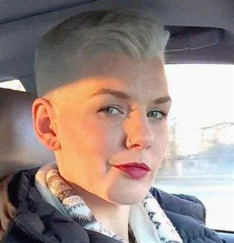 barberette images  pinterest short hairstyle