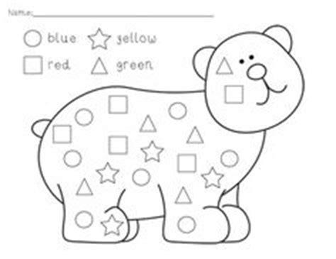 worksheets images worksheets coloring pages