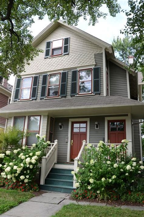 victorian exterior paint colors home exterior paint