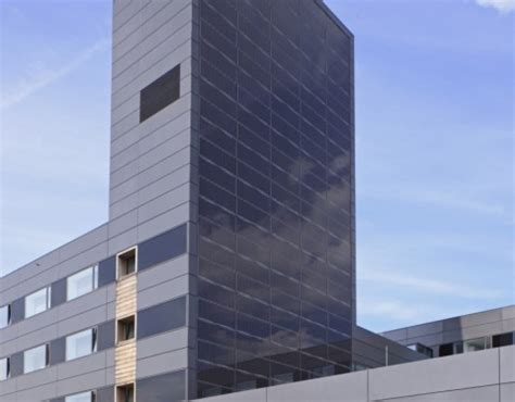 Innenarchitekt Heidelberg innenarchitekt heidelberg innenarchitektur fotografie mannheim