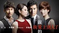 Anh Yêu Em Yêu Người Khác Rồi - A Good Wife (2013)