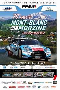 Rallye Mont Blanc : rallye mont blanc morzine ~ Medecine-chirurgie-esthetiques.com Avis de Voitures