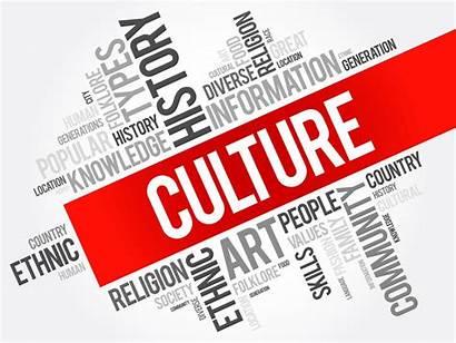 Cultural Awareness Culture Diversity Important Why Cloud