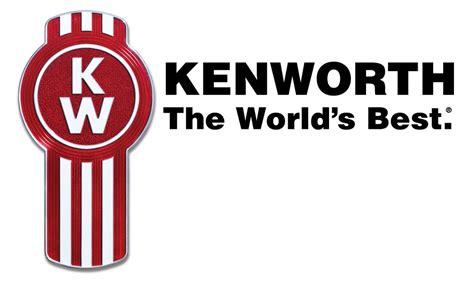 logo kenworth kenworth logos download