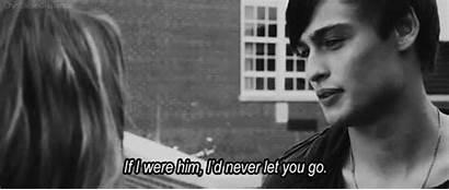 Lol Him Romance Let Were Gifs Quote