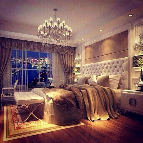 nice ls for bedroom 16 bedroom decorating ideas that will inspire you