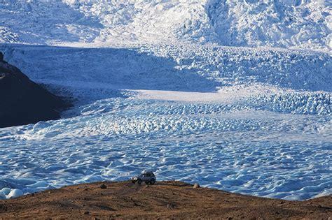 south iceland hawk