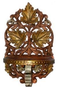 Wooden Handicraft From India