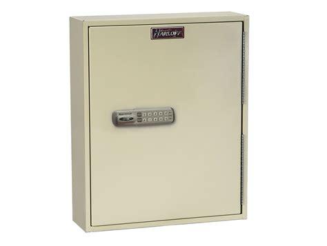 Narcotics Cabinet Large Single Doorsingle Electronic