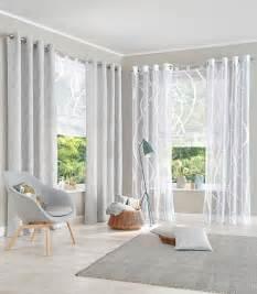 gardinen wohnzimmer ideen vorhänge die besten 17 ideen zu gardinen wohnzimmer auf wohnzimmer vorhänge vintage