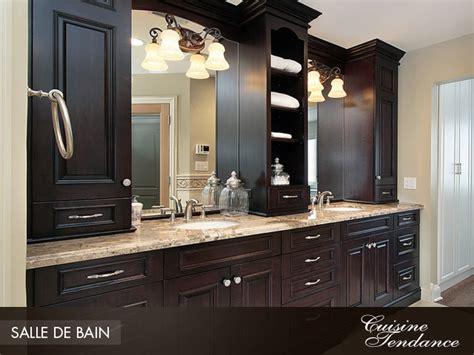 cuisine salle de bain cuisine tendance armoire cuisine salle de bain