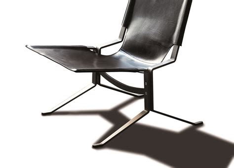 Vibieffe Wave Tall Armchair