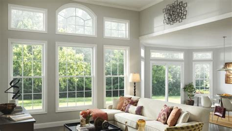 Home Interior Window Pane Picture : Storm Windows Buying Guide