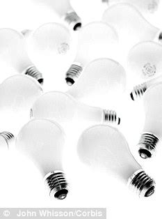 fashioned lightbulbs banned by eu directive can still