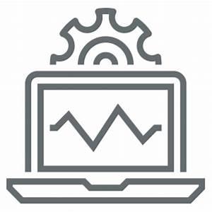 Enterprise IT Solutions | Million Tech Development Ltd ...