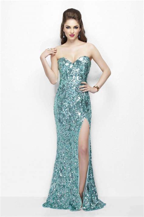 9681  Primavera Couture