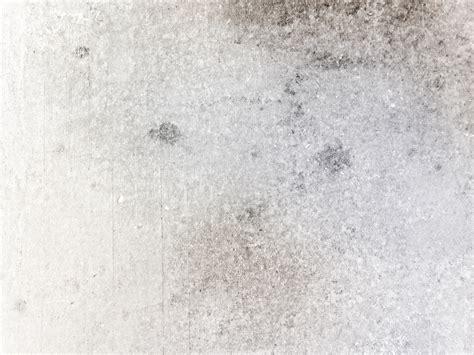 experimental dirty grunge textures texture lt
