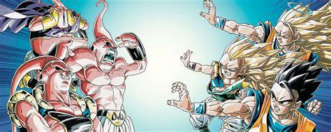 Dragon Ball Super: Episode 115 huge POTENTIAL spoilers