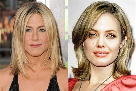 Hairstyles For Late 20s by Hairstyles For 30 20 Styles