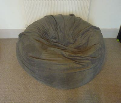 jovial spondoodles giant bean bag tutorial