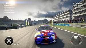 Gamezone Top 10 Racing Games Pcxbox 360 Ps3