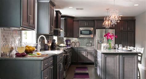 remodeling  kitchen success stories masterbrand