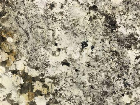 Ice Brown Granite   Colonial Marble & Granite