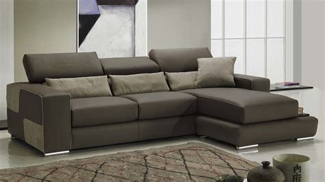 canape d angle reversible pas cher lovely canape chesterfield pas cher 7 canape d angle