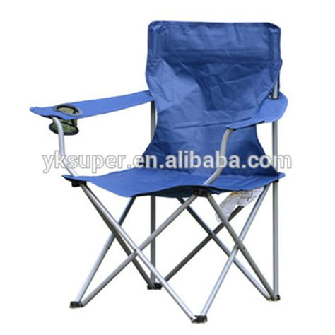 folding garden outdoor cheap chairs cing chair