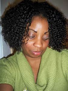 Long Curly Sew In Hairstyles All Hair Style For Womens