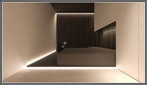 Box Unterm Bett : indirekte beleuchtung unterm bett betten house und dekor galerie p6aoeobzrn ~ Whattoseeinmadrid.com Haus und Dekorationen