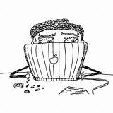 Abuse Drug Drawing Medication Prescription Getdrawings Drawings Describe sketch template