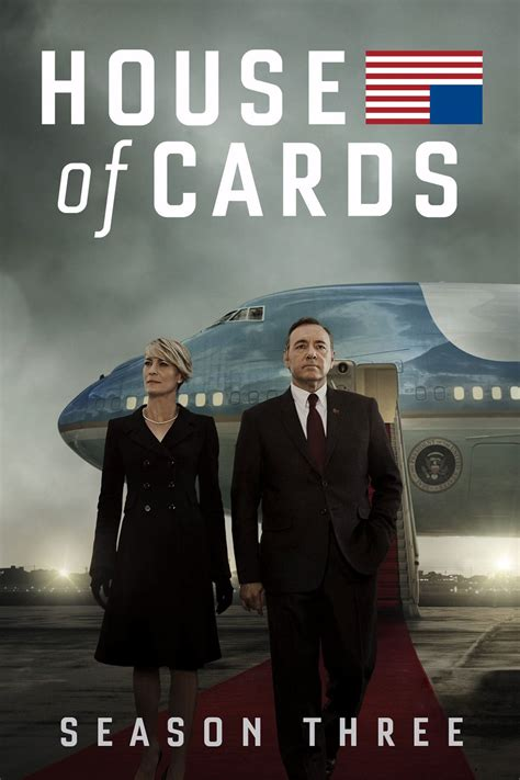 house  cards tv series   posters