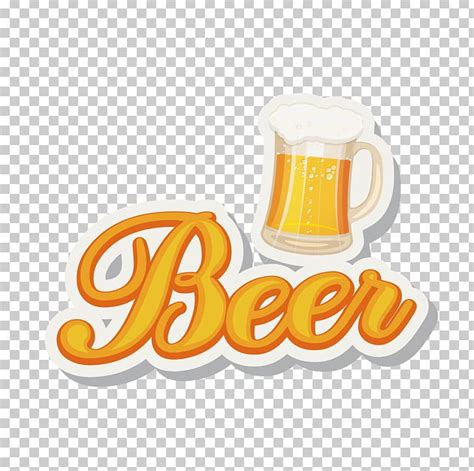 clipart beer beer word clipart beer beer word transparent