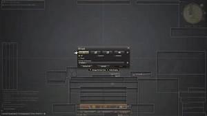 Articles De Chroto Flyer PS4Spacious HUD LayoutFor All